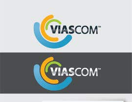 "#497 для Logo design for software company ""Viascom"" от musabdesign"