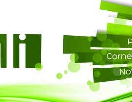 Nro 12 kilpailuun Topo (Header) de um Blog em Wordpress käyttäjältä ricardo21ferreir