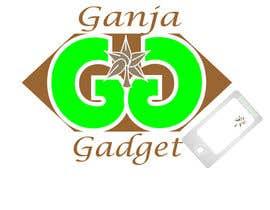 #35 cho Design a Logo for ganja gadgets bởi Ramadhani18