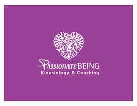 nº 248 pour Design a Logo for 'Passionate Being' par ahosen