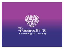 #249 cho Design a Logo for 'Passionate Being' bởi ahosen