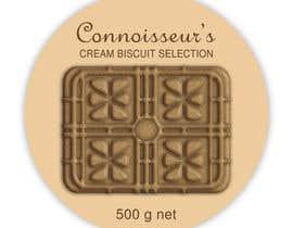 #24 for Connisseurs Logo af robertofalco