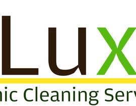 #2 para Design a Logo for a Luxury Organic Cleaning Company por num1coder