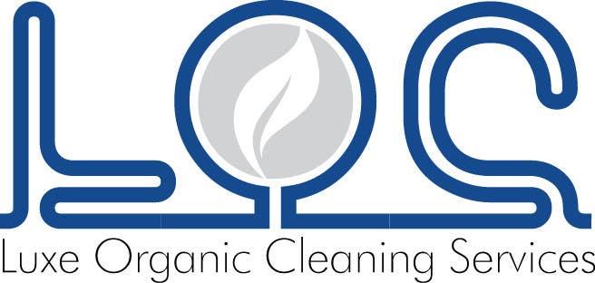 Bài tham dự cuộc thi #31 cho Design a Logo for a Luxury Organic Cleaning Company
