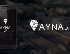 kishoreyadav0309 tarafından Design a logo for locations mobile application in Arabic and English için no 16