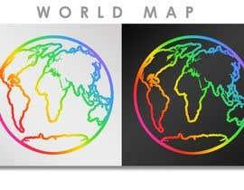imagencreativajp tarafından Globe Logo için no 36