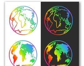 imagencreativajp tarafından Globe Logo için no 37
