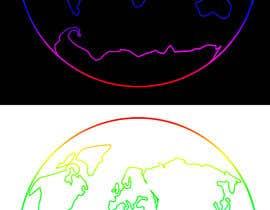 sivaliZation tarafından Globe Logo için no 35