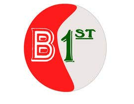 #1 for Design a Logo for B1st and DC af pharmacol1234567