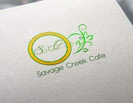 jlangarita tarafından Design a Logo için no 21