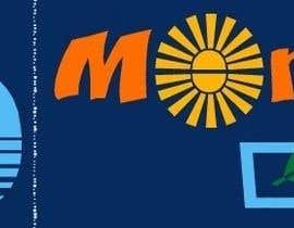 Nro 40 kilpailuun Design a Logo käyttäjältä mohsub01