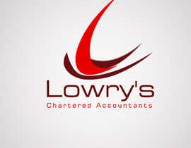 #22 para Design a Logo for Accountancy Firm por shabinjayarajs
