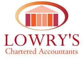 #59 for Design a Logo for Accountancy Firm by GBTEK2013