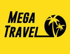 #1 para Diseñar un logotipo  para Agencia de Viajes online por casualcanario
