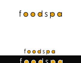 #23 for Design a Logo for a restaurant by ALISHAHID6