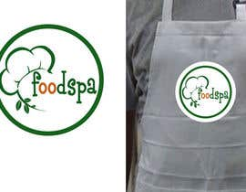 #7 cho Design a Logo for a restaurant bởi salehinshafim