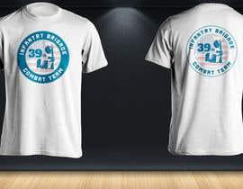 creativeOleg tarafından Design a T-Shirt için no 16