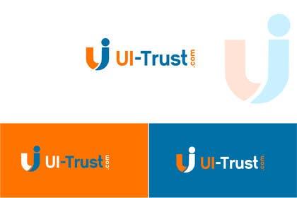 #36 for UI-Trust.com logo af putul1950