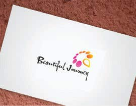 #38 for Design a Logo for Beautiful Journey Pvt Ltd by ngahoang