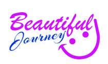 Graphic Design Kilpailutyö #56 kilpailuun Design a Logo for Beautiful Journey Pvt Ltd