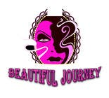 Graphic Design Kilpailutyö #96 kilpailuun Design a Logo for Beautiful Journey Pvt Ltd