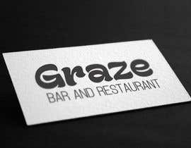 #94 for Design a Logo for a restaurant by PiPr2