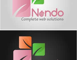 #6 for Design a Logo for complete web solutions company. af shemulehsan