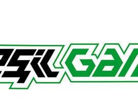 #63 for Design a Logo for Yeşil Garaj by saeidas