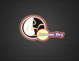 Nro 2 kilpailuun Design a Logo käyttäjältä uyriy1x1