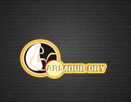 #5 for Design a Logo by uyriy1x1
