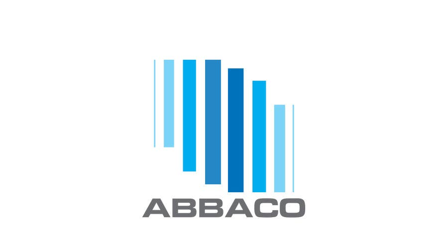 Contest Entry #8 for Abbaco's Logo Animation
