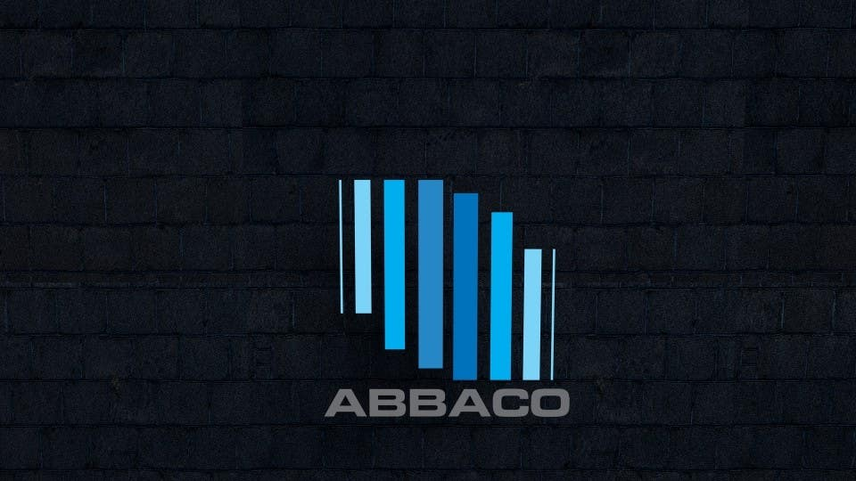 Contest Entry #7 for Abbaco's Logo Animation