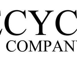 UmaGuru tarafından Modernize our logo - recycling company için no 34