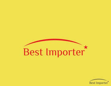 #3 cho Design a Logo for an Importer / Wholesaler Company bởi iffikhan