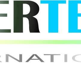 nº 62 pour Design a Logo for LaserTech International par marciobaltazar