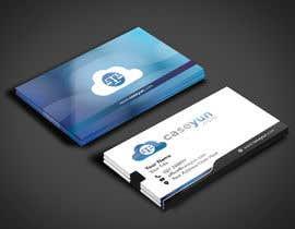 angelacini tarafından Develop a Brand Identity - Design a logo için no 84