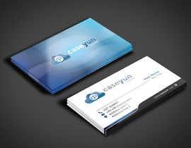 angelacini tarafından Develop a Brand Identity - Design a logo için no 87