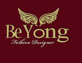#31 para Design a Logo for Fashion Designer por munna4e3
