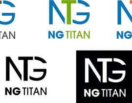 Nro 100 kilpailuun Design a Logo käyttäjältä vinita1804
