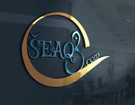 Nro 60 kilpailuun Design a Logo käyttäjältä javvadveerani