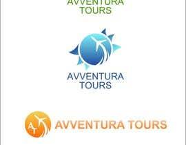 buyviter tarafından Design a Logo for a Travel Agency için no 23