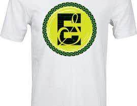 nº 15 pour Design a T-Shirt for ES par sabinvana