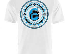 #13 cho Design a T-Shirt for ES bởi japinligata