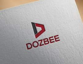 Nro 36 kilpailuun Design A logo for a website käyttäjältä adilesolutionltd