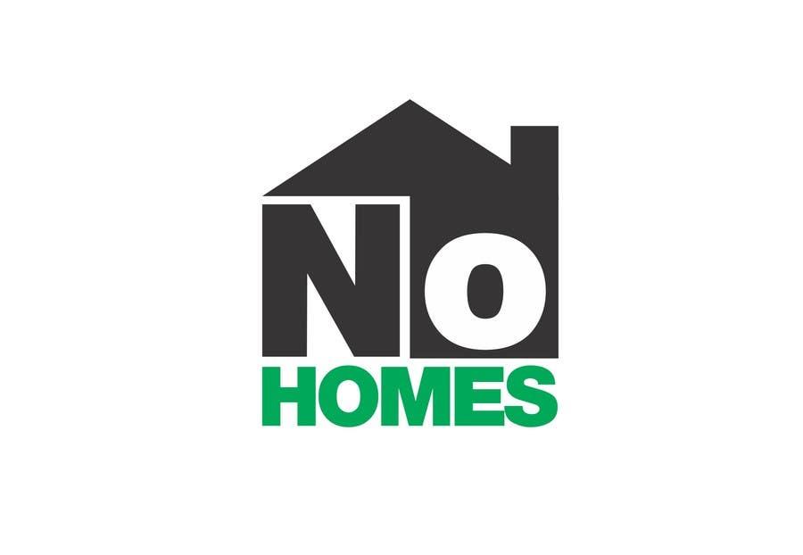 Proposition n°36 du concours Design a Logo for N1Homes (Number1Homes)