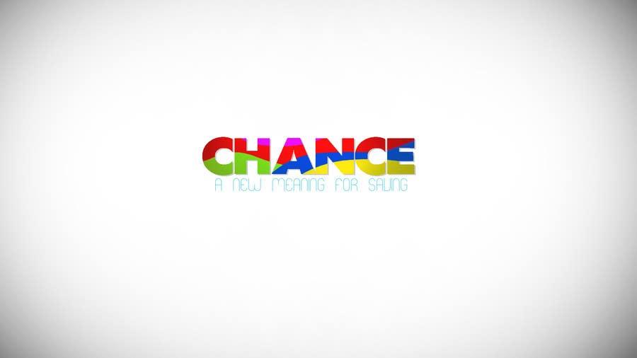 Contest Entry #2 for logo design