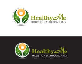 nº 49 pour Holistic Health Coaching - Healthy Me - par laniegajete