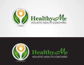 nº 52 pour Holistic Health Coaching - Healthy Me - par laniegajete