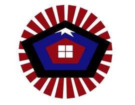 Nro 5 kilpailuun Design a company logo -- 2 käyttäjältä purpler