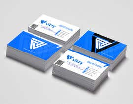 #24 cho Corporate Identity Kit - Reposted On Demand bởi cdinesh008